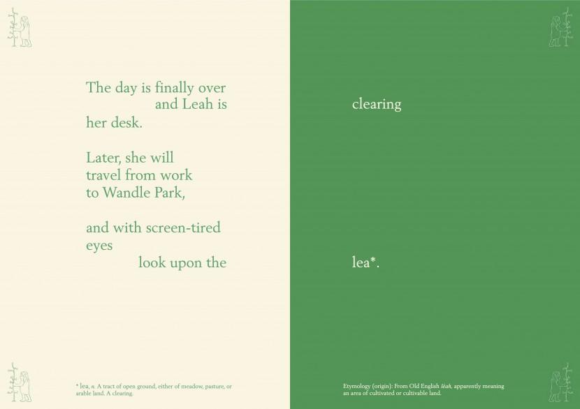 Wandle-Poster-Leah-small-file-copy.jpg