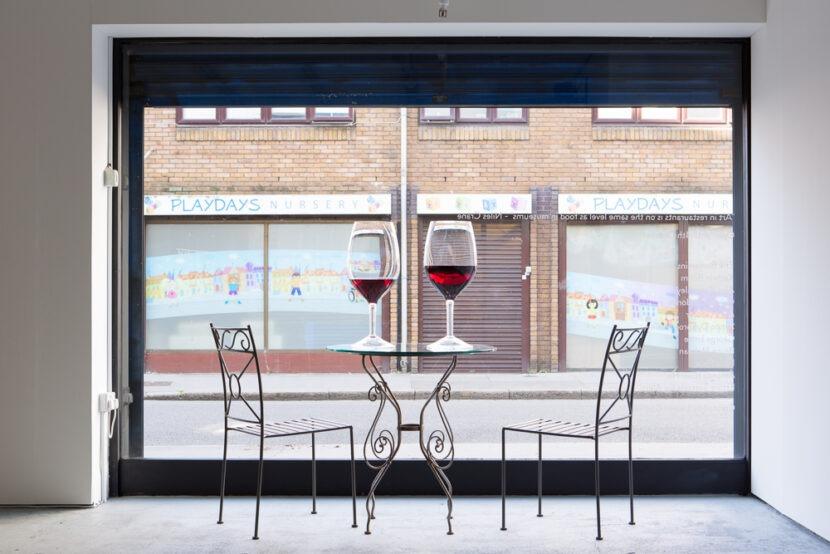 Art-in-Restaurants_Web_04.jpg