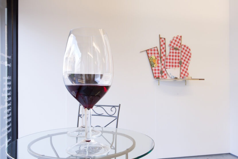 Art-in-Restaurants_Web_11.jpg