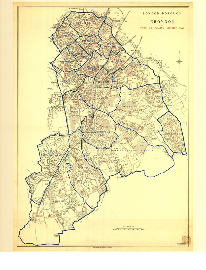 Borough-Map-1964.jpg