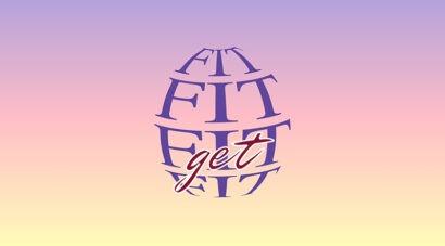 getfit-press-image-sm