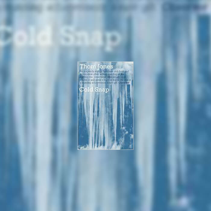 cold-snap-thom-jones2.jpg
