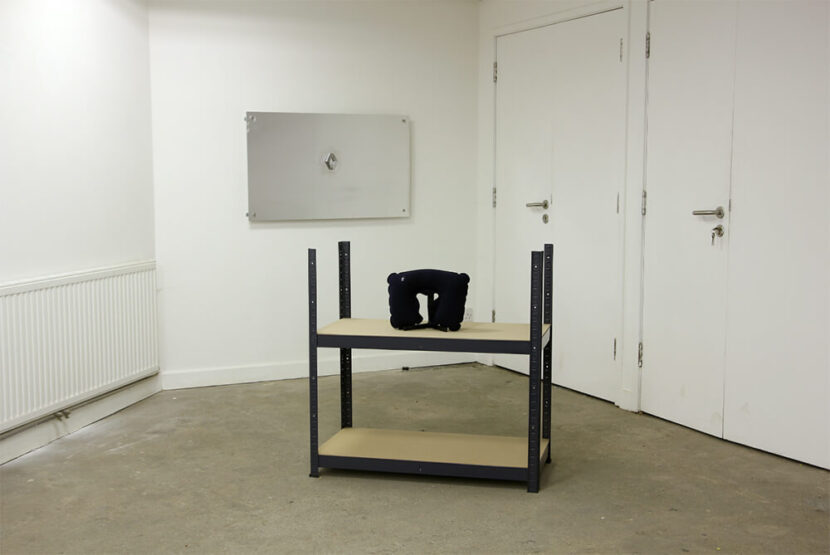 magnus-ayers-installation-view-sm.jpg