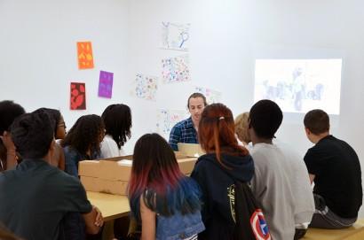 art-workspace-hire-turf-croydon4