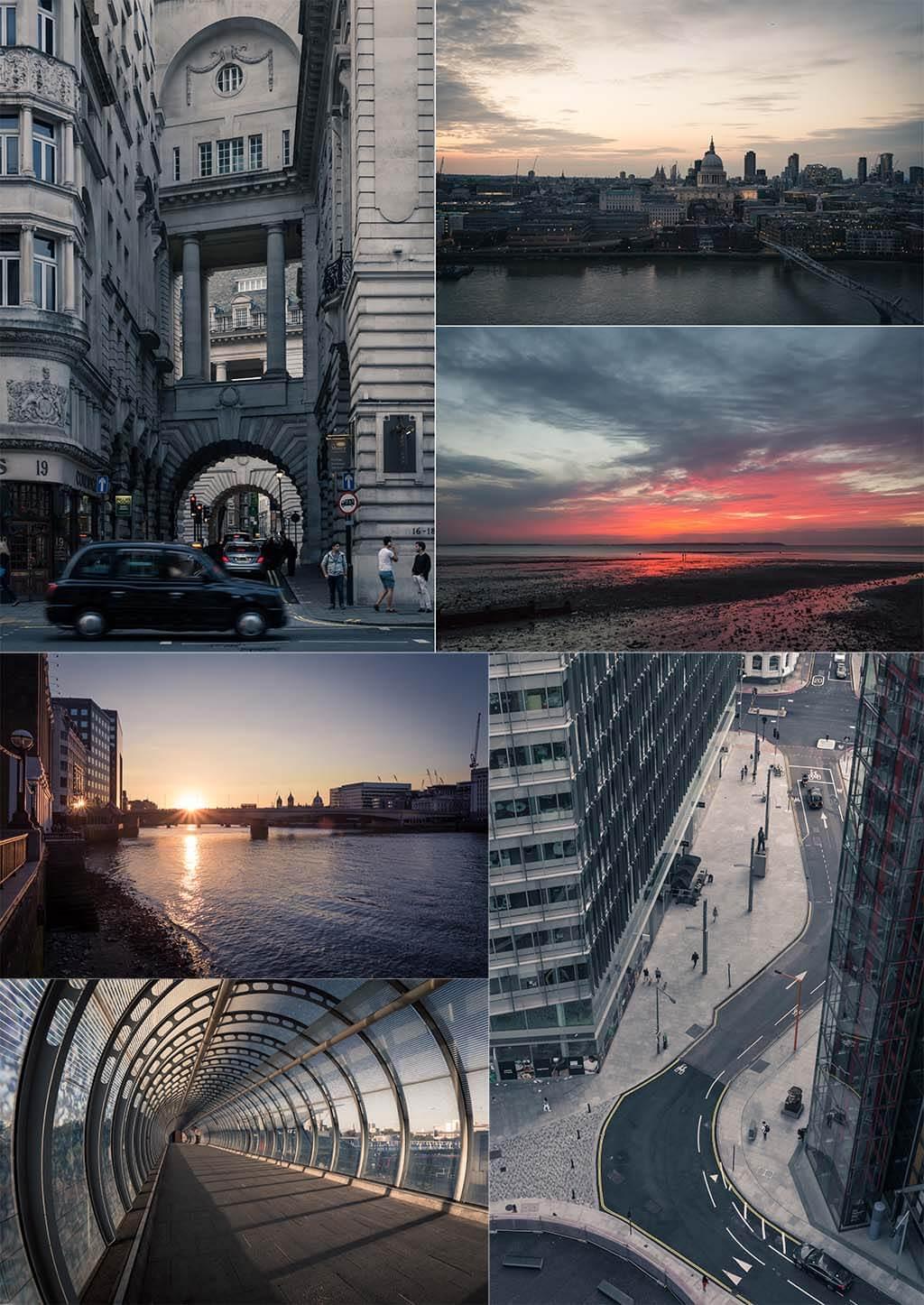 paul-civati_crit-collage-1