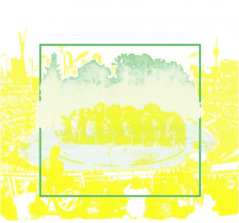 a3-studioholders-image2-sm