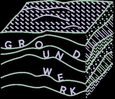 groundwerk-logo-sm