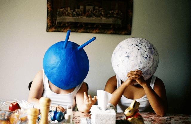 turf-artists-lunchtime-crit-skye-baker (3)