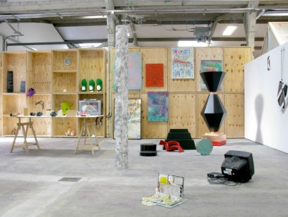 CAVE-Art-Fair-installation-view-@-Liverpool-Biennial-2012.jpg