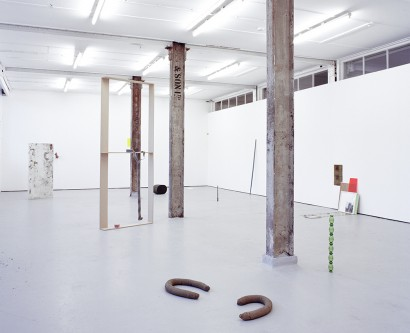easy-does-it-installation-view-@-David-Dale-Gallery-Glasgow-2013.jpg