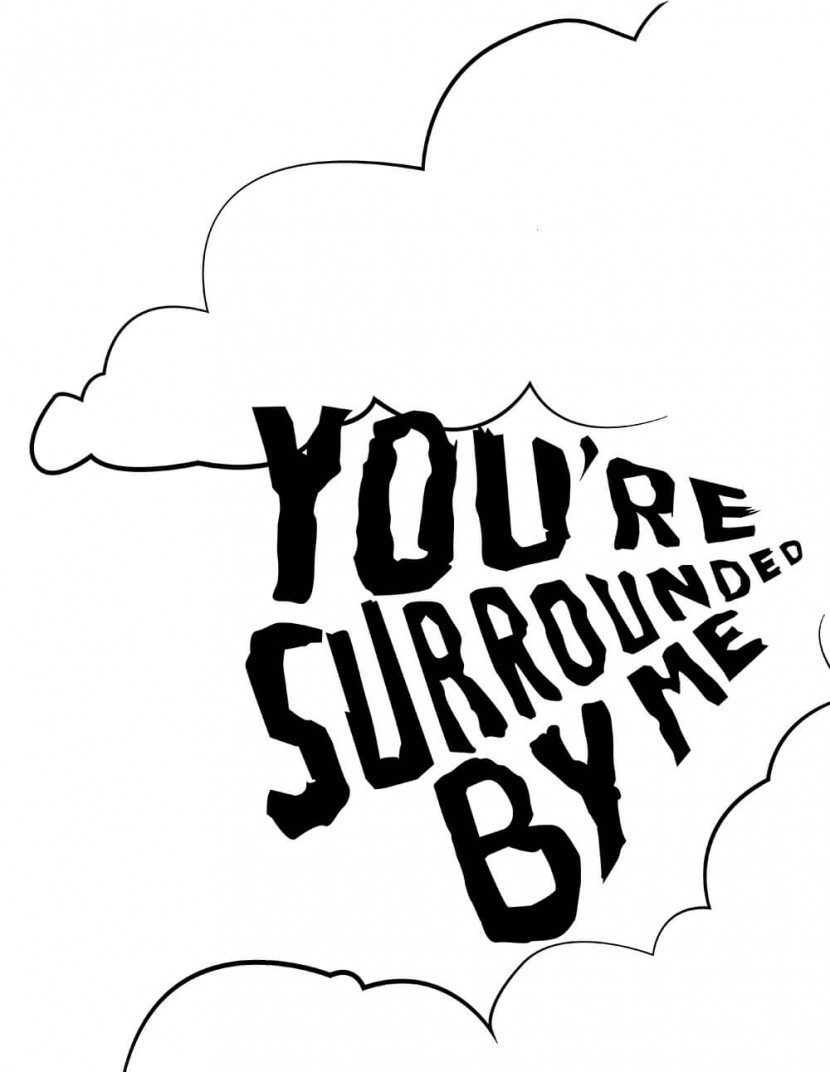 turfprojects-youre-surrounded-by-me2