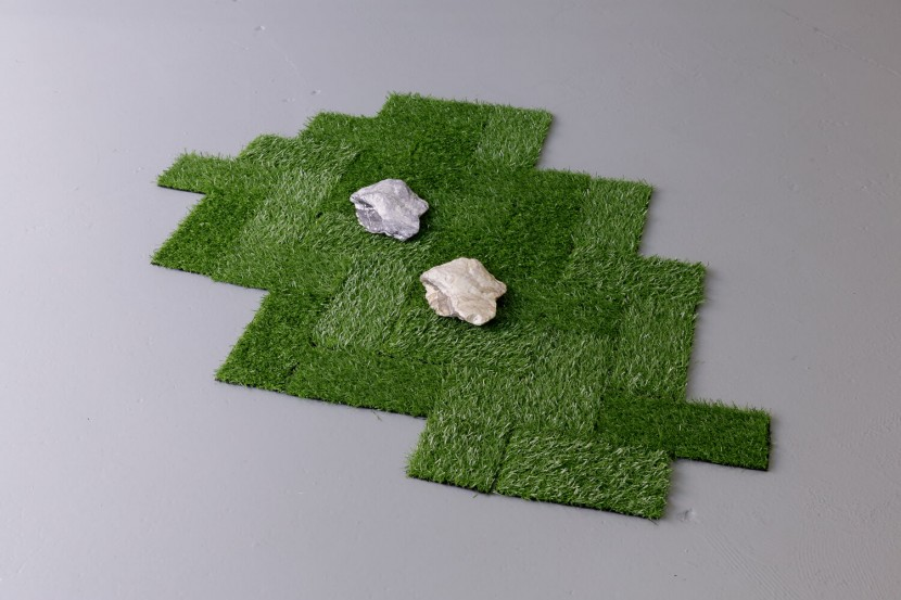 Turf-Projects_Youre-Surrounded-by-Me-2.jpg