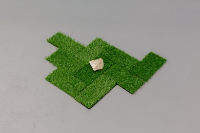 Turf-Projects_Youre-Surrounded-by-Me-7.jpg