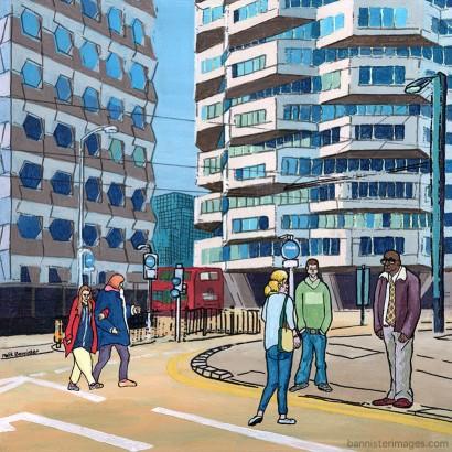 East-Croydon-web.jpg