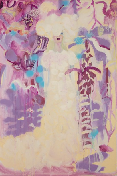 Inside-Outside-oil-acrylic-and-spray-paint-on-canvas-130cm-x-75cm-sm.jpg