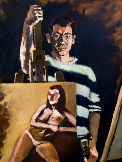 Self-Portrait-in-the-StudioSM.jpg