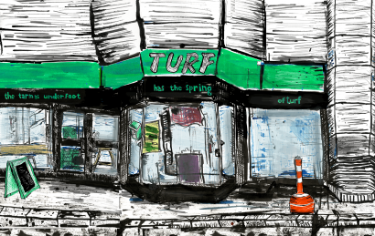 skye-baker-turf-projects-illustrations-sm2 (1)