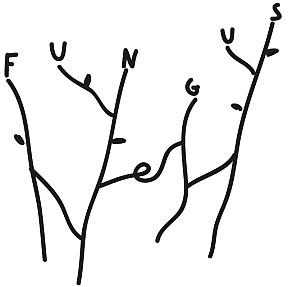 fungus-press_logo