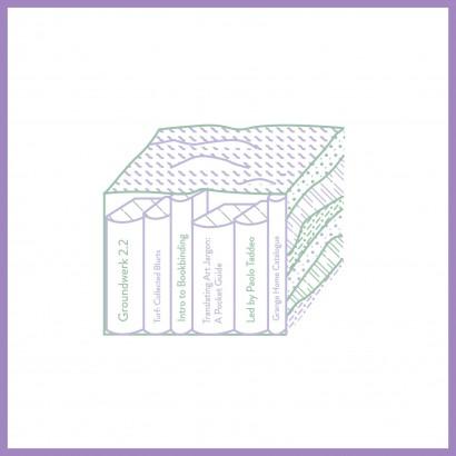 groundwerk-2.2-bookbinding