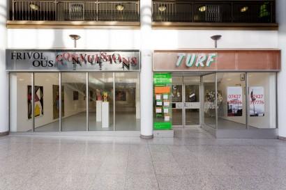 Turf-Projects_Frivolous-Convulsions-2.jpg