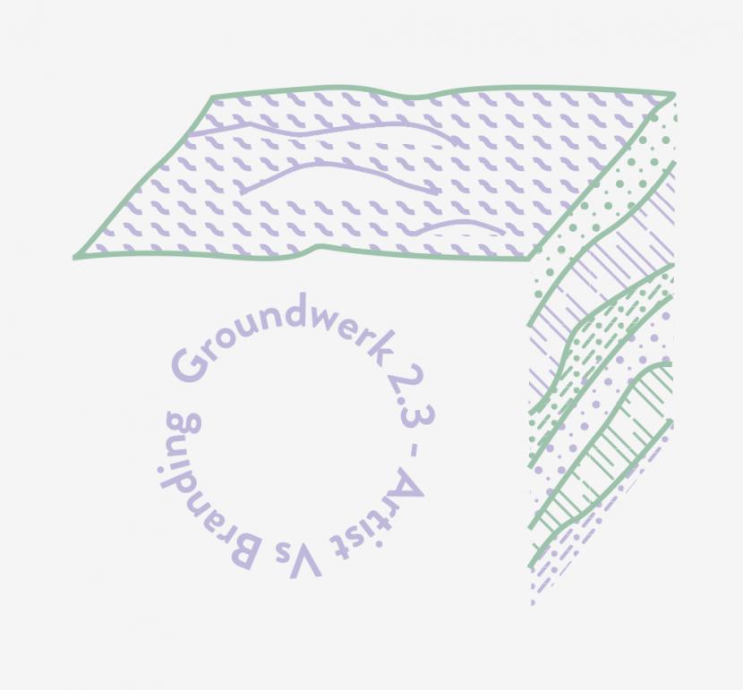 groundwerk2.3
