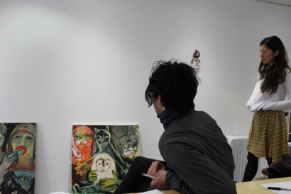 grant-foster_artists-lunchtime-crit_turf-projects (6)