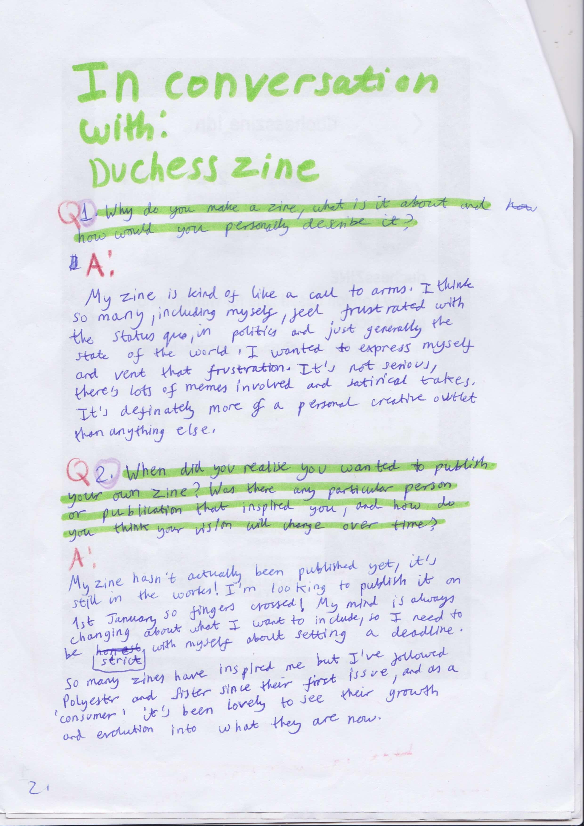 zine-interviews-pinkxbrains-4.jpeg