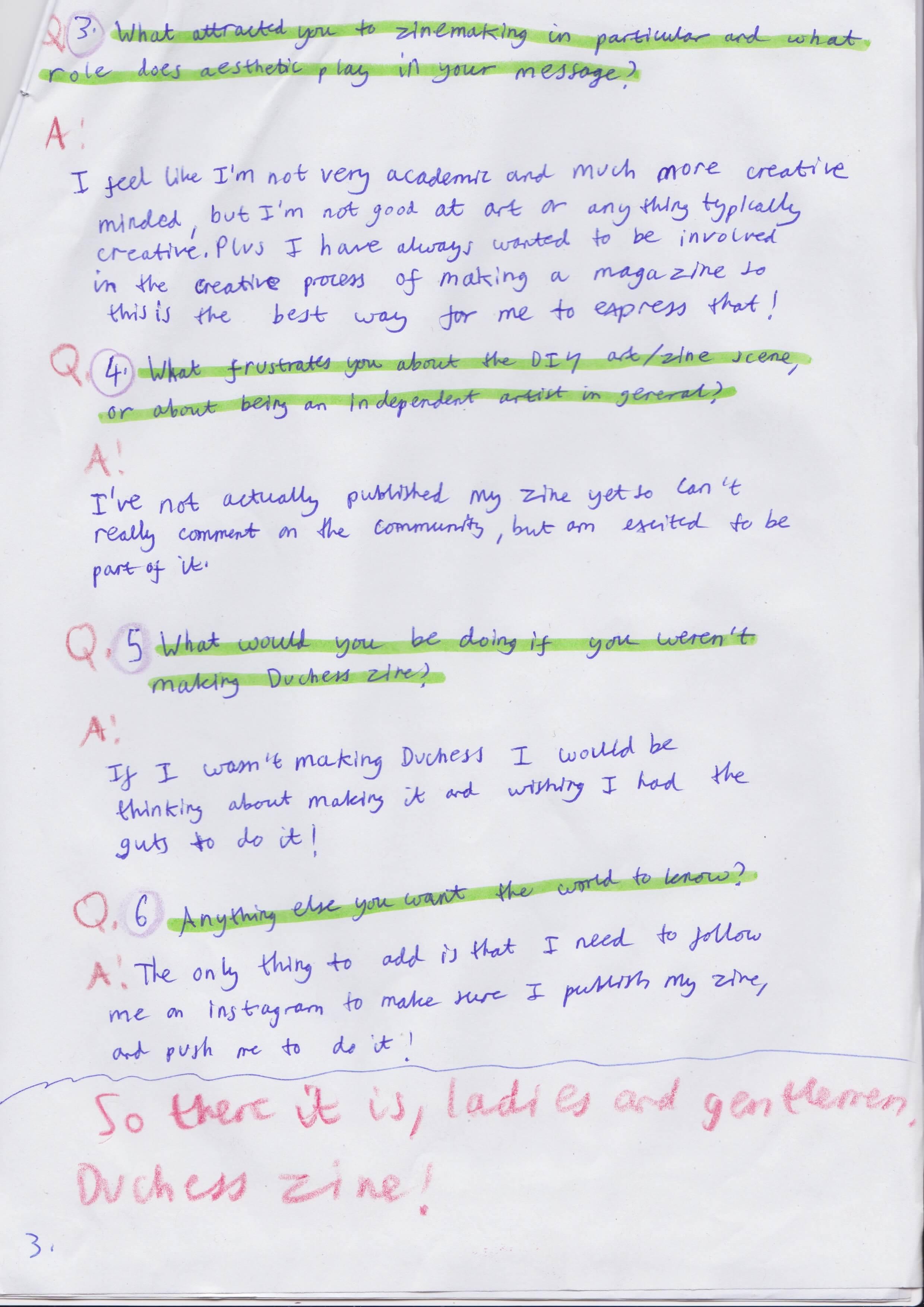 zine-interviews-pinkxbrains-5.jpeg