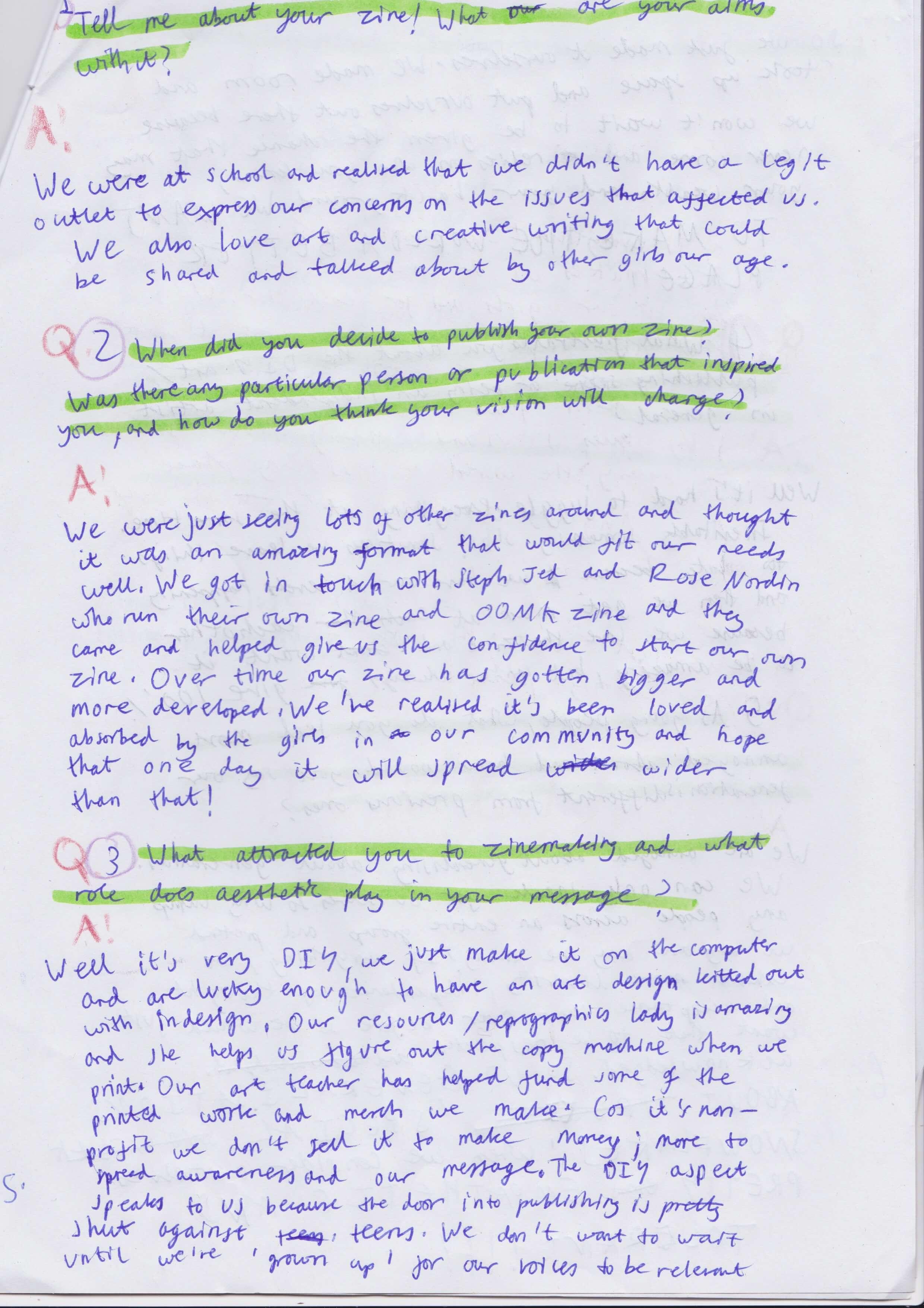 zine-interviews-pinkxbrains-8.jpeg