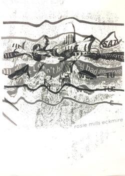 rosie-mills-eckmire-2.jpeg