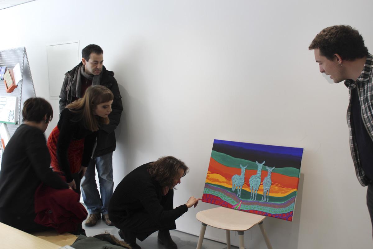 artist-lunchtime-crit_turf-projects_vanessa-mitter_ben-westley-clarke-2_1.jpg