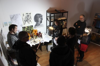 artist-lunchtime-crit_turf-projects_vanessa-mitter_ben-westley-clarke-4_1.jpg