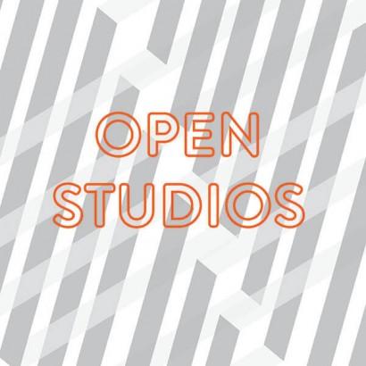 open-studios (1)
