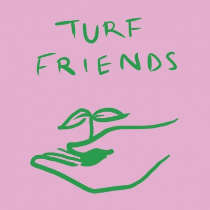 turf-friends_preview