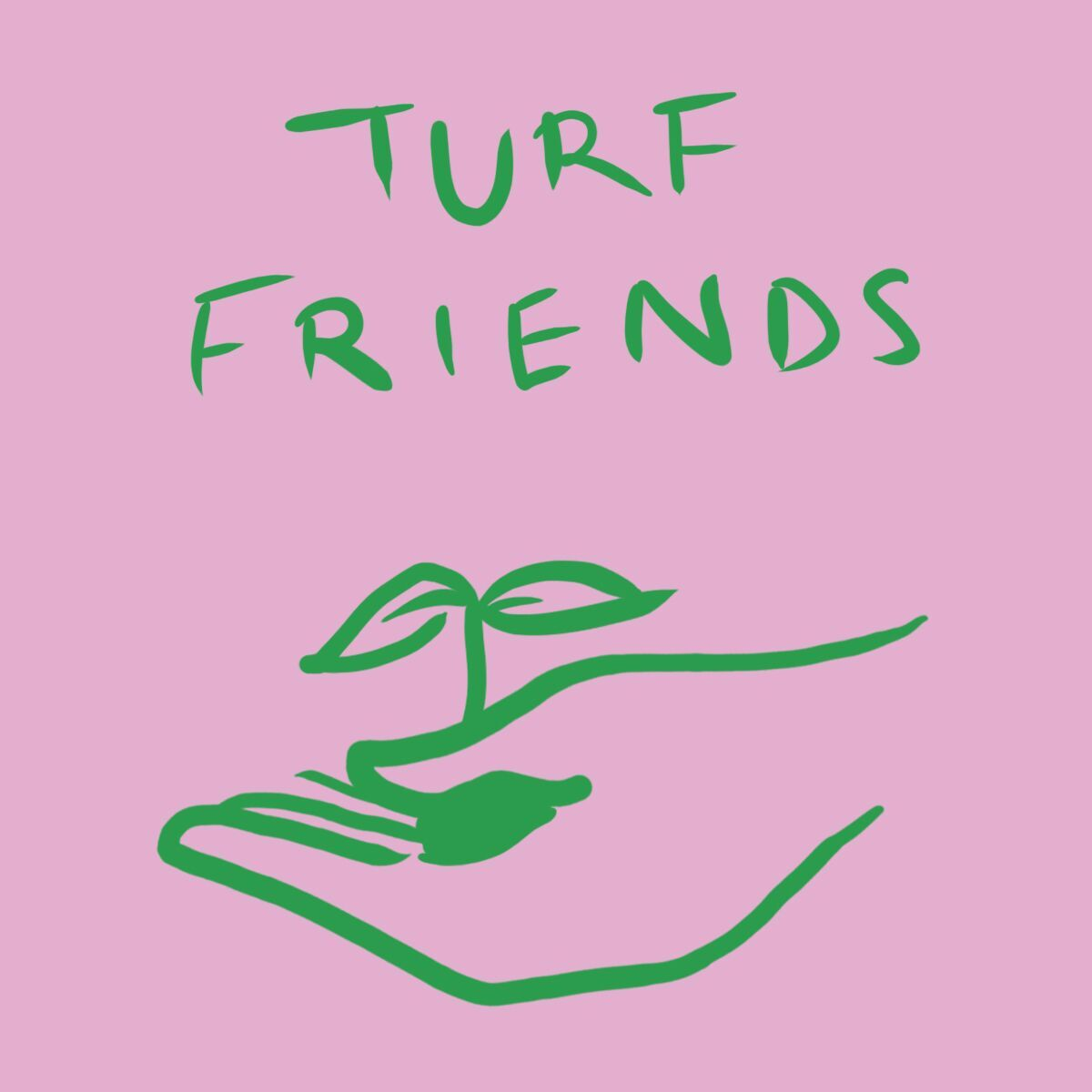 turf-friends_preview.jpeg