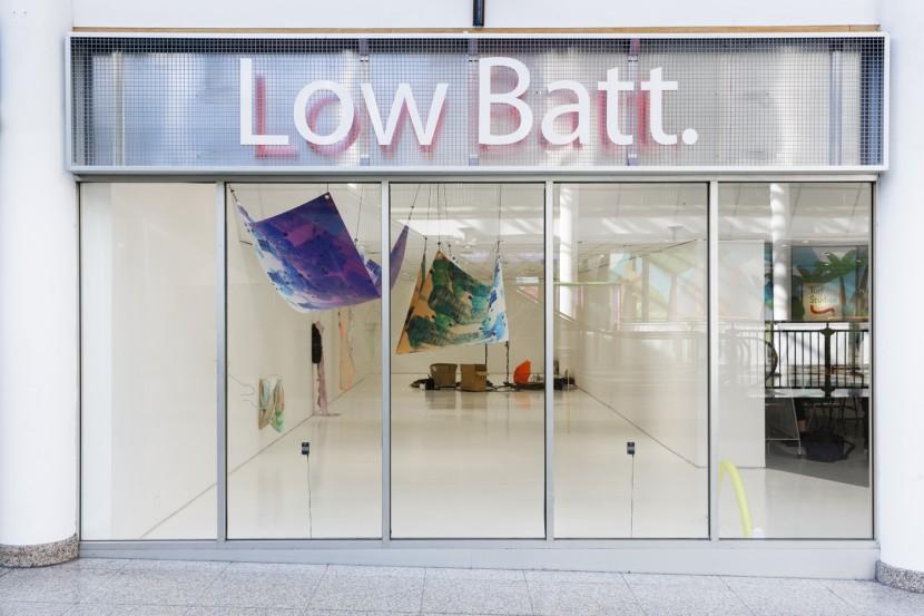 Low Batt_Low Res-123