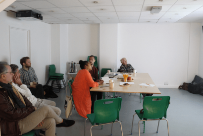 artists-lunchtime-crit_jennifer-martin_turf-projects (1)