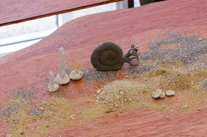 Shonisaurus-Popularis_Turf-Projects_Hazel-Brill-4.jpg