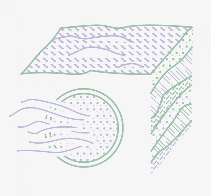 groundwerk-3.3_2