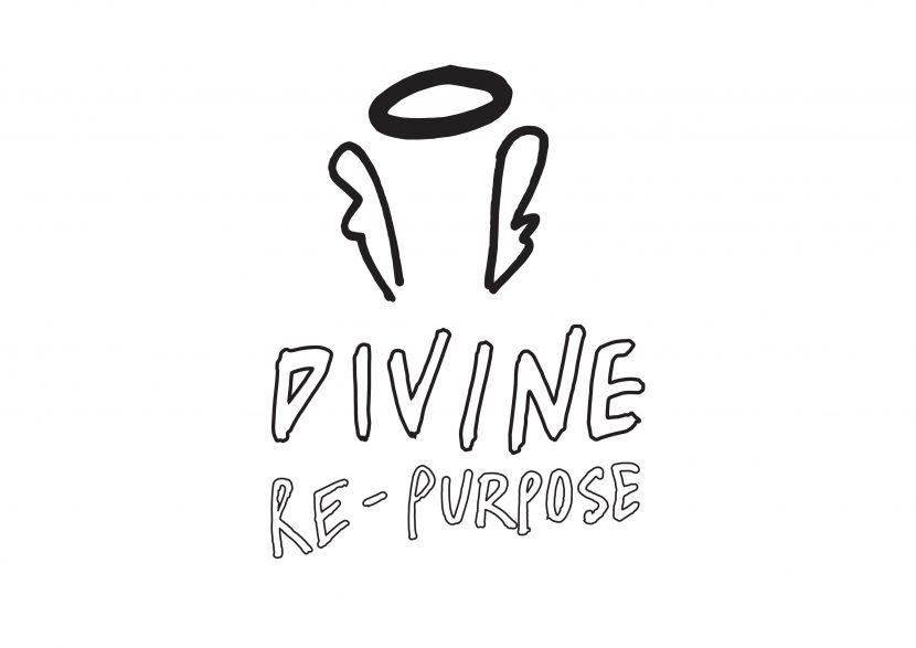Landscape-Divine-Re-Purpose-1.jpg