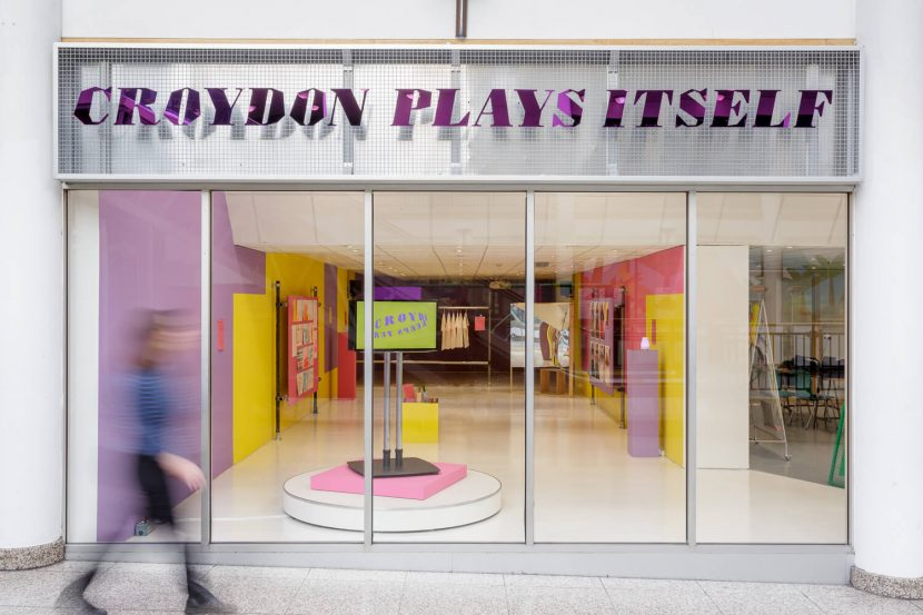 Croydon-Plays-Itself_Harold-Offeh_Turf-Projects-1.jpg