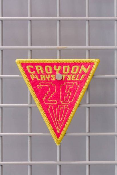 Croydon-Plays-Itself_Harold-Offeh_Turf-Projects-22.jpg