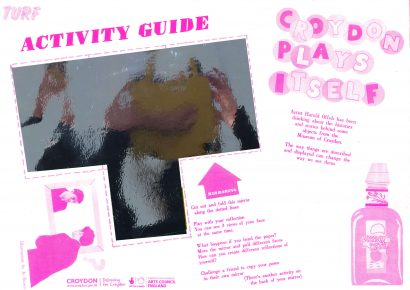 Croydon-Plays-Itself-Activity-Guide-Front.jpg