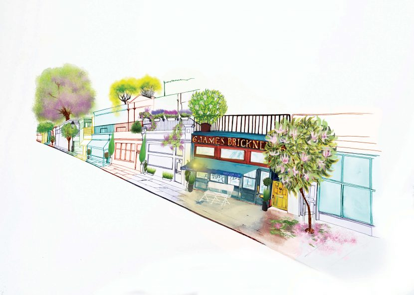 6-portland-road-restaurant-promo-spring-magnolias.jpg