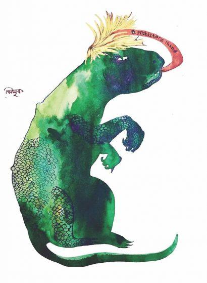 A-prehistoric-mind.jpg