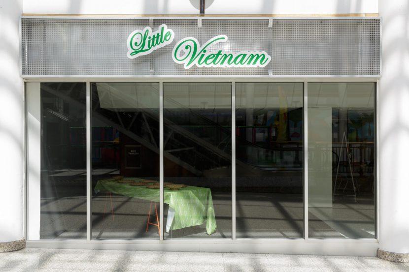 Little-Vietnam_Turf-Projects_Will-Pham-12.jpg