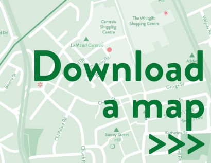 Download a map >