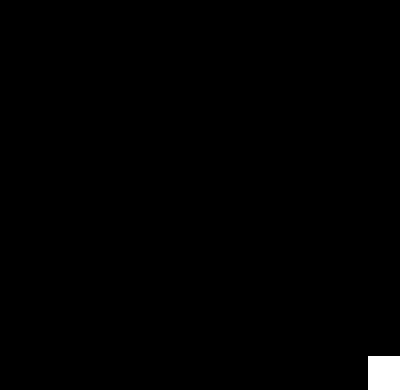Art Press logo