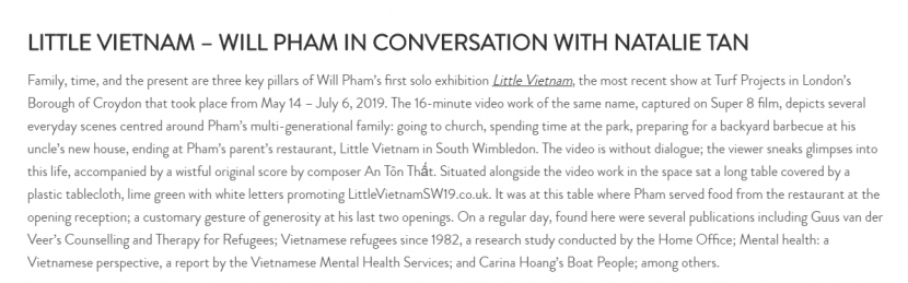 2019-07-31-16_11_13-Little-Vietnam-–-Will-Pham-in-Conversation-with-Natalie-Tan-_.png