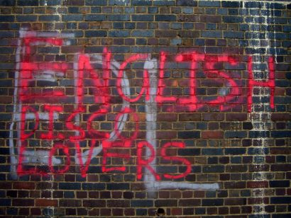 cambridgegraffiti2013.jpg